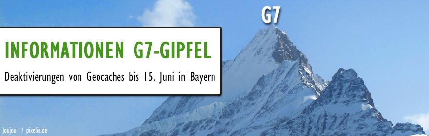 g7gipfel